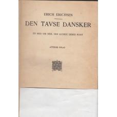 Den tavse dansker