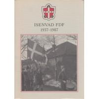 Isenvad FDF 1937-1987